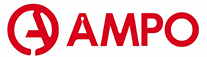 ampo-logo.png