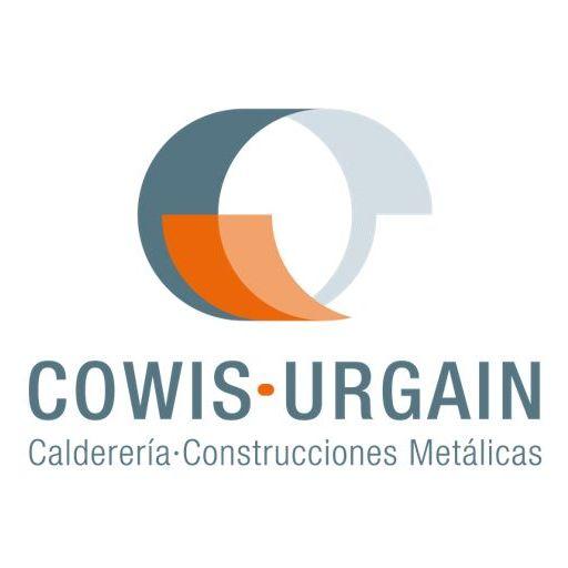 Cowis Urgain
