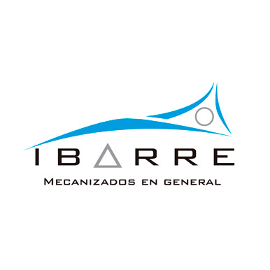 Ibarre