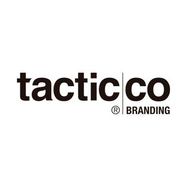 Tacticco