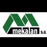 Mekalan
