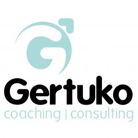 Gertuko