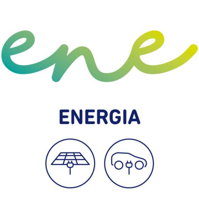 Ene energia