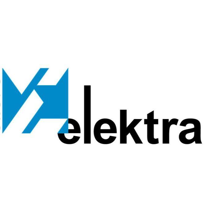Elektra S.A.