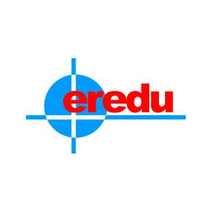Eredu/Enea