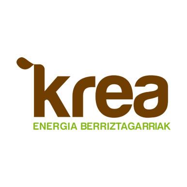 Krea Energia